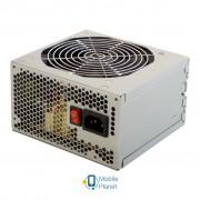 DELUX 500W (DLP-35D)
