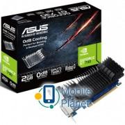 GeForce GT730 2048Mb ASUS (GT730-SL-2GD5-BRK)