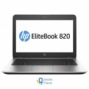 HP EliteBook 820 (Z2V91EA)