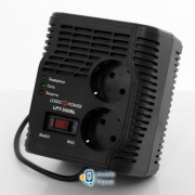LogicPower LPT-500RL (3113)