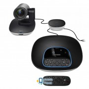 Logitech Group Video conferencing system (960-001057)