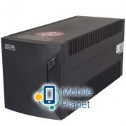 Powercom RPT-1500AP SCHUKO