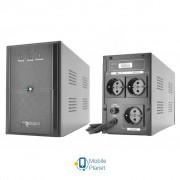 Ritar E-RTM1500 (900W) ELF-L (E-RTM1500L)