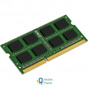SoDIMM DDR3 8GB 1600 MHz Kingston (KCP3L16SD8/8)