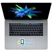 Apple MacBook Pro 15 Space Gray (Z0SH0004Q) 2016
