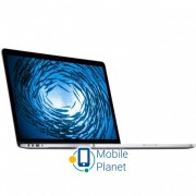 Apple MacBook Pro 15 with Retina display (FJLQ2/MJLQ2) 2015 Refurbished by Apple