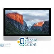 iMac 21.5 4K Z0RS0004B 2015 i7 3.3GHz/16GB/2 TB Fusion/Intel Iris Pro 6200