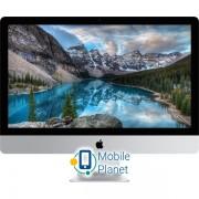 iMac 27 5K Z0SC0007X i7 4.0Ghz/8GB RAM/2 TB Fusion/AMD Radeon R9 M395X with 4GB