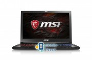 MSI GS63VR 7RF STEALTH PRO (GS63VR7RF-252US)