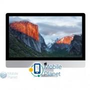 Apple iMac 27 Retina 5K (Z0SC00037)