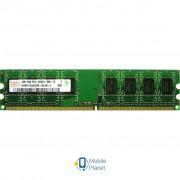 DDR2 1GGB 800 MHz Hynix (HYMP112U64CP8-S6)
