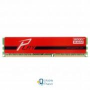 DDR3 8GB 1600 MHz GOODRAM (GYR1600D364L10/8G)