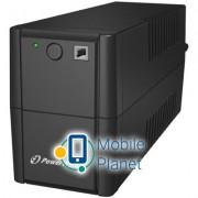 PowerWalker VI 850 SE/IEC USB (10120074)