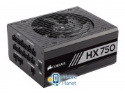 Corsair HX750 750W Platinum BOX (CP-9020137-EU)