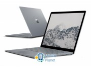 Microsoft Surface Laptop i5-7200U/8GB/256GB/Win10s (DAG-00018)