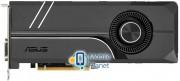 ASUS GTX1080 Ti 11GB GDDR5X TURBO (TURBO-GTX1080TI-11G )