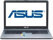 ASUS VivoBook Max X541NA (X541NA-GO123)