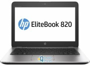 HP EliteBook 820 (Z2V75EA)