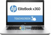 HP EliteBook x360 1030 G2 (1EN91EA)