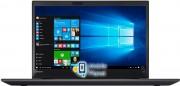 Lenovo ThinkPad T570 (20H9000LRT)