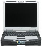 Panasonic ToughBook CF-31 (CF-3141604T9)