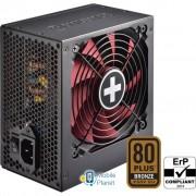 Xilence 630W Performance A+ (XP630R8)