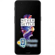 OnePlus 5 8/128Gb Dual Slate Gray (A5000)