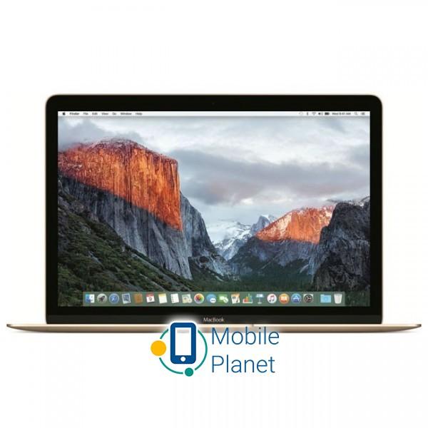 Apple-MacBook-12-Gold-MNYK2-2017-43054.jpg