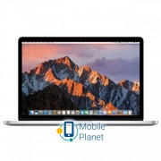 Apple MacBook Pro 13 Silver (MPXU2) 2017