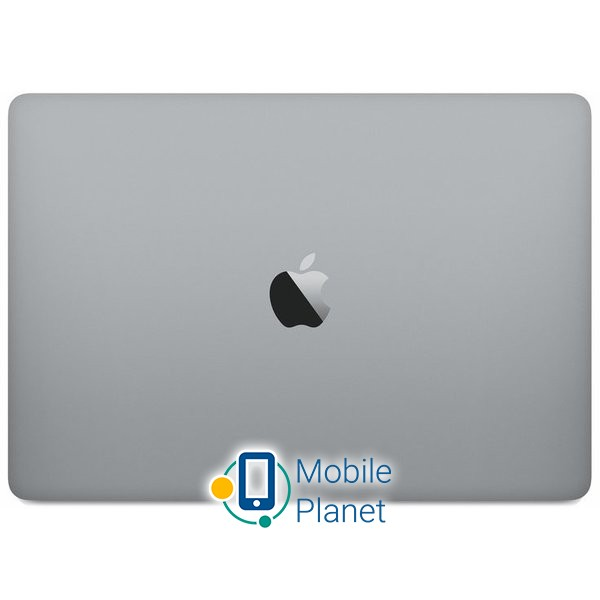 Apple-MacBook-Pro-13-MPXW2-Space-Gray-43039.jpeg