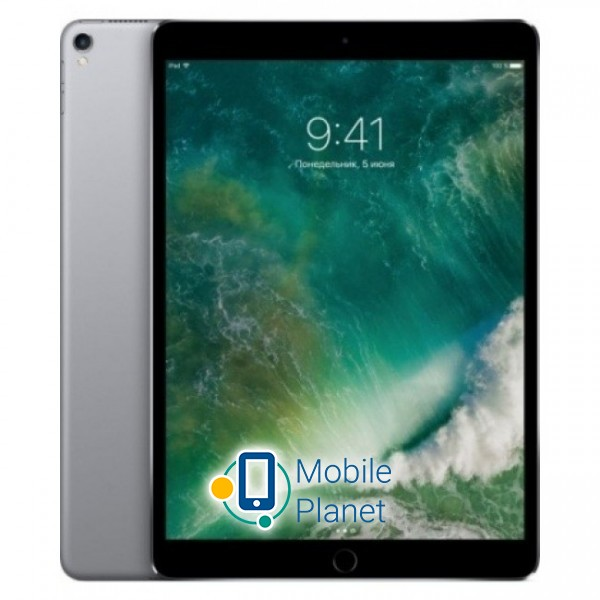 Apple-iPad-2017-Pro-12-9-512GB-LTE-Space-43019.jpg