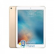Apple iPad 2017 Pro 12.9 Wi-Fi 64GB Gold
