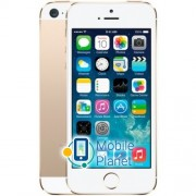 Apple iPhone 5s 64Gb Gold (новый)