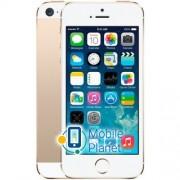 Apple iPhone 5s 64Gb Gold (новый)