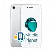 Apple iPhone 7 128Gb Silver CDMA