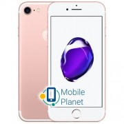 Apple iPhone 7 32Gb Rose Gold CDMA