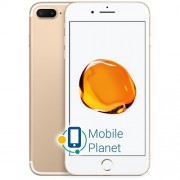 Apple iPhone 7 Plus 256Gb Gold CDMA