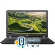 Acer Aspire ES1-572-328F (NX.GD0EU.065)