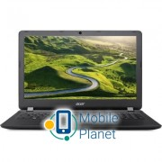 Acer Aspire ES1-572-39F6 (NX.GD0EU.069)