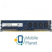 DDR3 4GB 1600 MHz Hynix (HMT451U6BFR8C-PB)