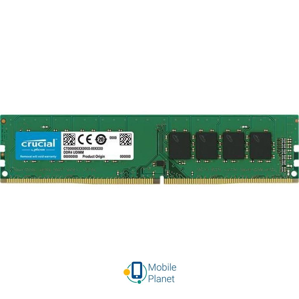 ddr4-4gb-2400-mhz-micron-ct4g4dfs824a-42999.jpg