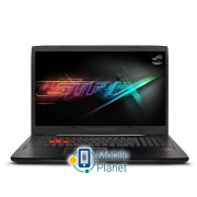 ASUS ROG GL702VM-DB74 Refurbished