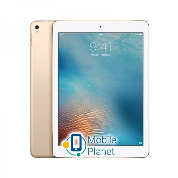 Apple-iPad-2017-Pro-12-9-LTE-256GB-Gold-44010.jpg