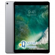 Apple iPad Pro 2017 10.5 Wi-Fi 512GB Space Grey (MPGH2)