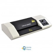 FGK PDA4-230CN (20357)