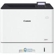Лазерный принтер Canon LBP-710Cx (0656C006)