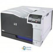 Лазерный принтер Color LaserJet СP5225dn HP (CE712A)