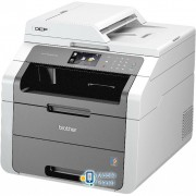 МФУ Brother DCP-9020CDW c Wi-Fi (DCP9020CDWR1)