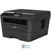 МФУ Brother DCP-L2560DWR с Wi-Fi (DCPL2560DWR1)