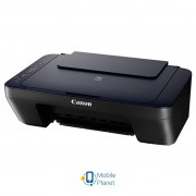 МФУ Canon PIXMA Ink Efficiency E474 (1365C009)